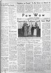 The Pow Wow, January 17, 1941