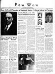 The Pow Wow, February 28, 1941