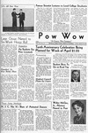 The Pow Wow, March 28, 1941