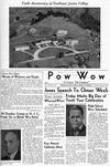 The Pow Wow, April 22, 1941