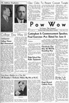 The Pow Wow, May 9, 1941