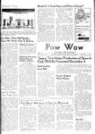 The Pow Wow, November 28, 1941