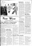The Pow Wow, January 16, 1942