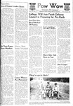 The Pow Wow, February 20, 1942
