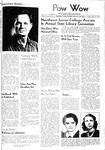 The Pow Wow, April 17, 1942