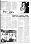 The Pow Wow, May 1, 1942