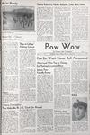 The Pow Wow, November 13, 1942