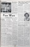 The Pow Wow, November 25, 1942