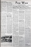 The Pow Wow, December 18, 1942