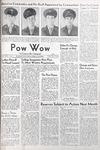 The Pow Wow, January 15, 1943