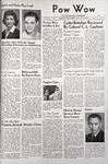 The Pow Wow, February 26, 1943