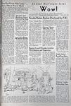 The Pow Wow, April 9, 1943