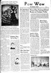 The Pow Wow, April 22, 1943