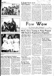 The Pow Wow, October 1, 1943