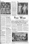 The Pow Wow, October 15, 1943