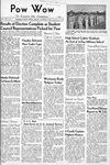 The Pow Wow, November 12, 1943