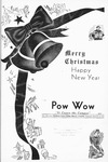 The Pow Wow, December 22, 1943