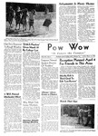 The Pow Wow, March 15, 1946