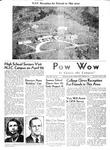 The Pow Wow, April 4, 1946