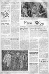 The Pow Wow, March 21, 1947