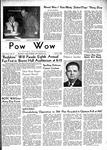 The Pow Wow, April 1, 1949 by Heather Pilcher