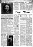 The Pow Wow, October 28, 1949 by Heather Pilcher