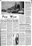 The Pow Wow, December 20, 1949 by Heather Pilcher