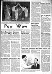 The Pow Wow, March 17, 1950