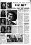 The Pow Wow, November 2, 1950