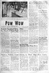 The Pow Wow, January 19, 1951