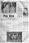 The Pow Wow, March 2, 1951