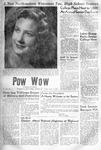 The Pow Wow, April 13, 1951