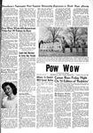 The Pow Wow, April 27, 1951
