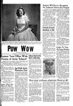 The Pow Wow, May 11, 1951 by Heather Pilcher