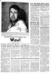 The Pow Wow, January 18, 1952 by Heather Pilcher