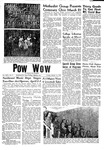 The Pow Wow, March 14, 1952