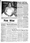 The Pow Wow, November 7, 1952