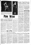 The Pow Wow, May 8, 1953
