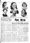 The Pow Wow, October 23, 1953