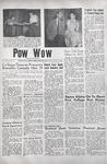 The Pow Wow, November 6, 1953