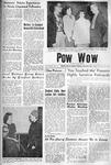 The Pow Wow, November 20, 1953
