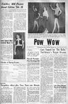 The Pow Wow, February 12, 1954