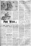 The Pow Wow, March 12, 1954