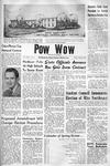 The Pow Wow, April 9, 1954
