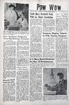 The Pow Wow, November 12, 1954