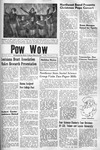 The Pow Wow, December 17, 1954