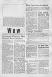 The Pow Wow, April 15, 1955