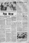 The Pow Wow, January 14, 1955