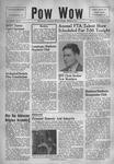 The Pow Wow, November 4, 1955