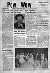 The Pow Wow, October 7, 1955